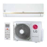 Сплит-система LG TC09GQR / TC09GQR (INVERTER)