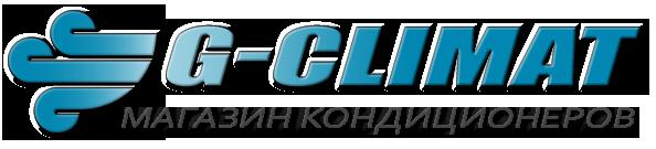 G-Climat.ru - магазин кондиционеров и сплит систем